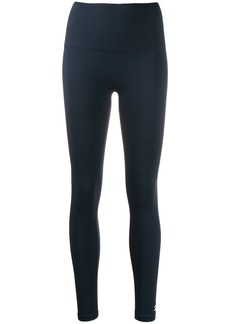 Reebok x VB Performance leggings