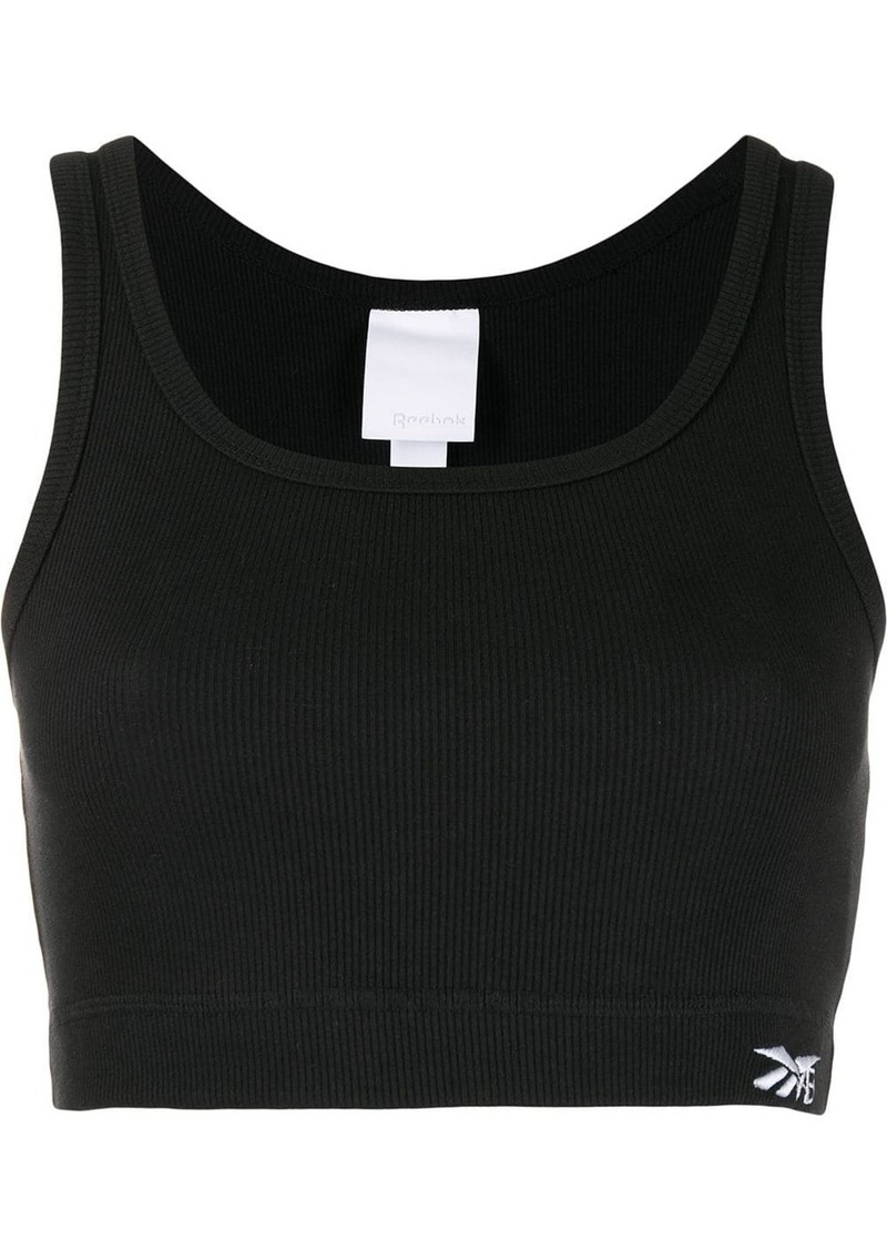 Reebok x VB Performance top