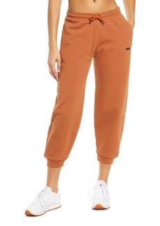 Reebok x Victoria Beckham Crop Jogger Pants