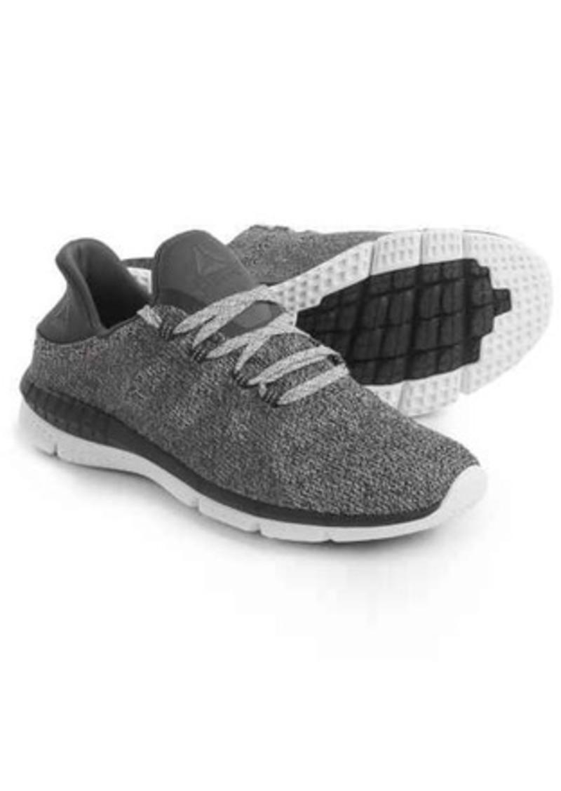 2ff4653c9c7 Reebok Reebok Zprint Her MTM EPM Running Shoes (For Women)