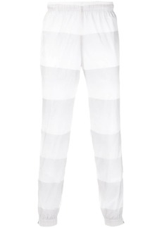 Reebok Reebook x Cottweiler Frosted track pant