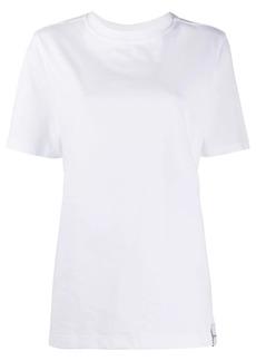 Reebok relaxed-fit T-shirt
