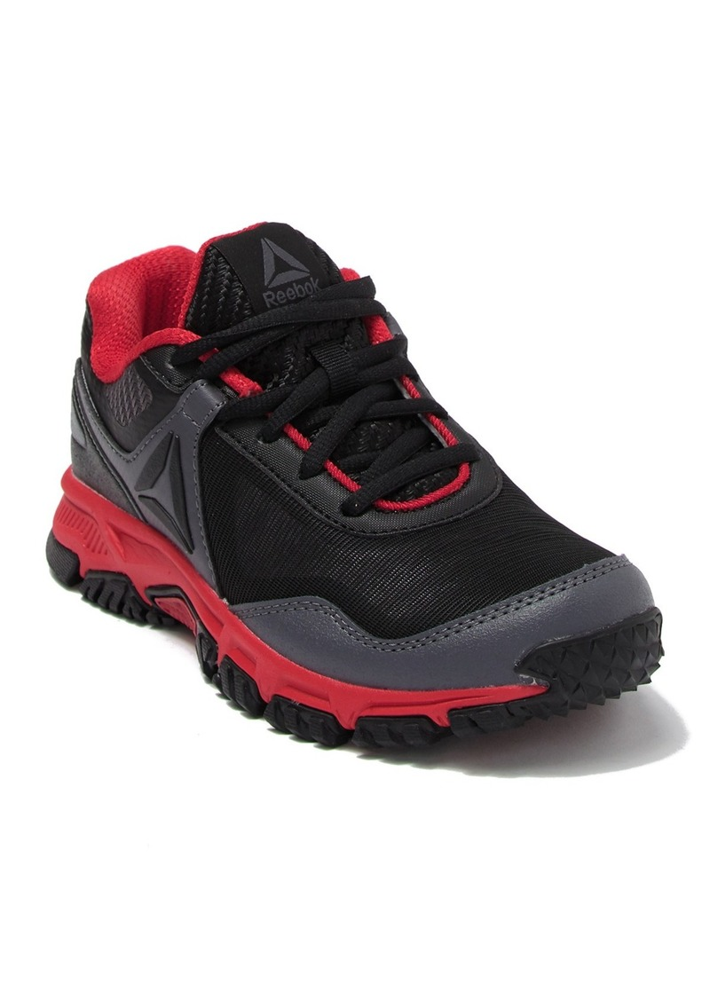 Reebok Ridge Rider Trail 3.0 Sneaker (Toddler, Little Kid, & Big Kid)