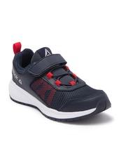 Reebok Road Supreme Alt Sneaker (Toddler, Little Kid, & Big Kid)
