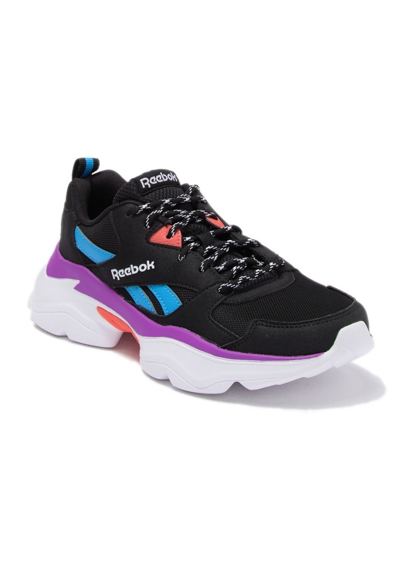 Reebok Royal Bridge 3 Sneaker