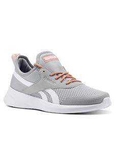 Reebok Royal EC Ride 2 Sneaker