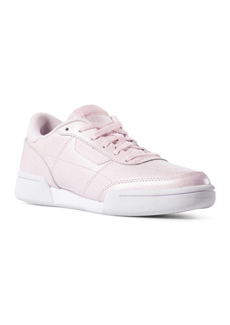 Reebok Royal Heredis Leather Sneaker