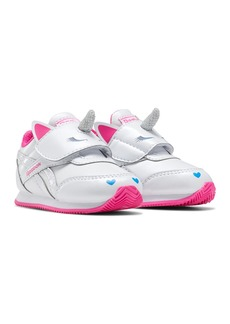 Reebok Royal Unicorn Sneaker (Baby & Toddler)