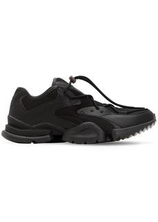 Reebok Run R 96 Sneakers
