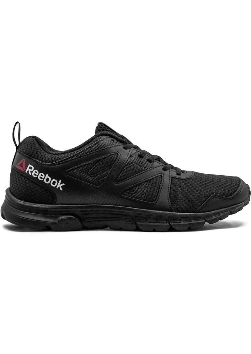 Reebok Run Supreme 2.0 MT sneakers