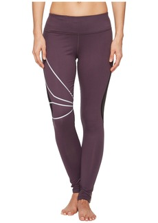 Reebok Running Speedwick Tights