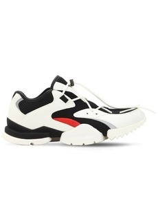 Reebok Run_r96 Sneakers