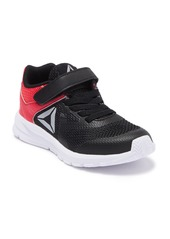 Reebok Rush Runner Alt Sneaker (Toddler & Little Kid)