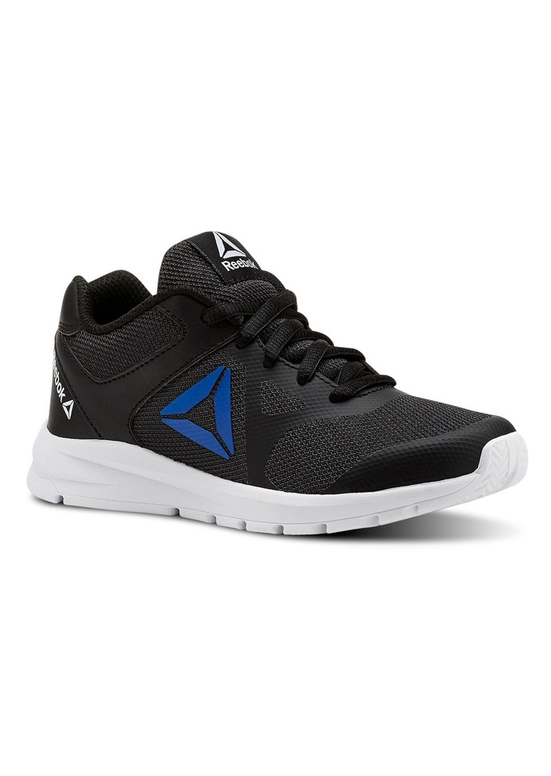 Reebok Rush Runner Sneaker (Toddler, Little Kid, & Big Kid)