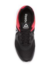 Reebok Rush Runner Sneaker (Toddler, Little Kid, & Big Kid)