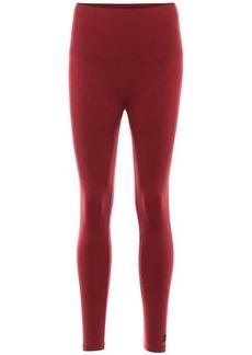 Reebok Seamless high-rise leggings