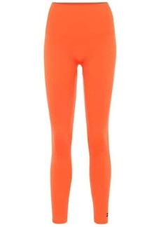 Reebok Seamless leggings