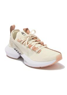 Reebok Sole Fury Lux Sneaker