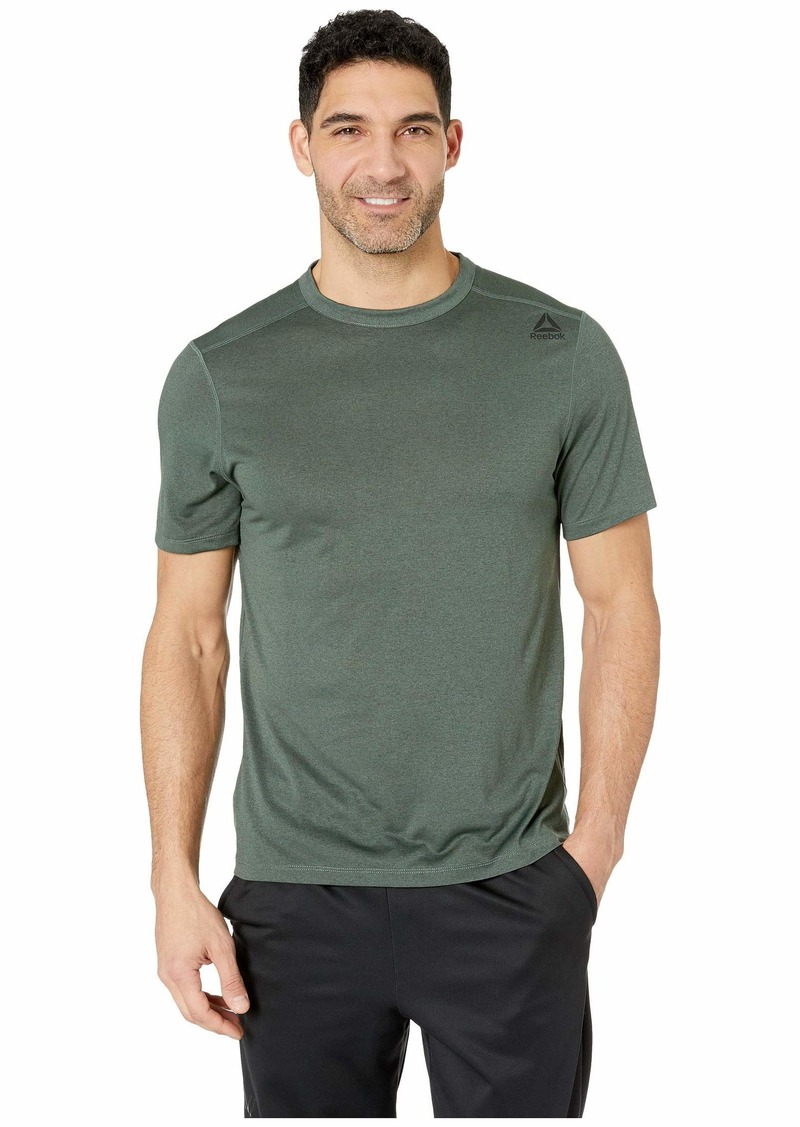 3cc71da4e0 Sport Essentials T-Shirt