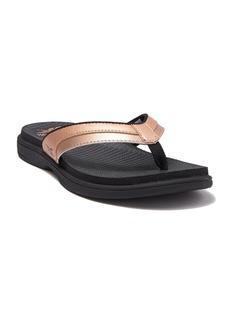 Reebok Sprint Flip Flop Sandal