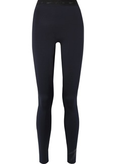 Reebok Stretch Leggings