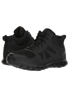 Reebok Sublite Cushion Tactical