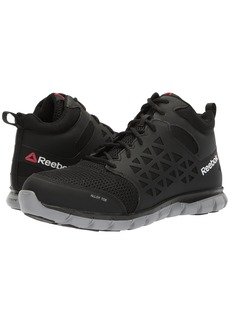 Reebok Sublite Cushion Work Mid SD