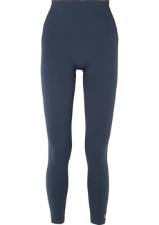 Reebok Technical Stretch-knit Leggings