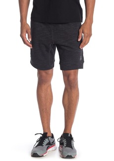 Reebok The Marble Group Shorts