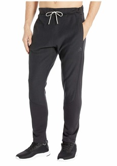 Reebok Training Essentials Twill Jogger