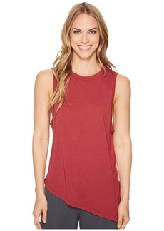 Reebok Training Supply Tank Top