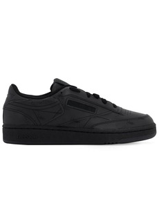 Reebok Tres Rache Club C 85 Sneakers
