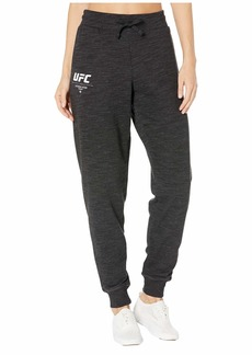 Reebok UFC Fight Week Jogger