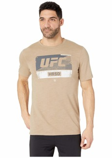 Reebok UFC Fight Week Tee