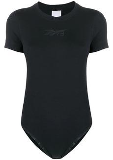 Reebok VB short-sleeved bodysuit