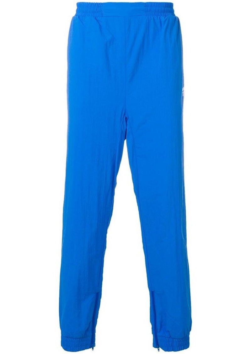 3afacfae1d4e On Sale today! Reebok Vector track trousers
