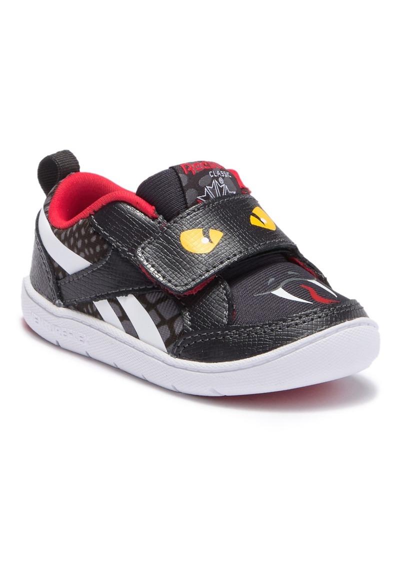Reebok Ventureflex Chase II Sneaker (Baby & Toddler)