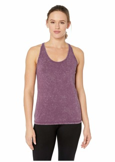 Reebok Washed Tank