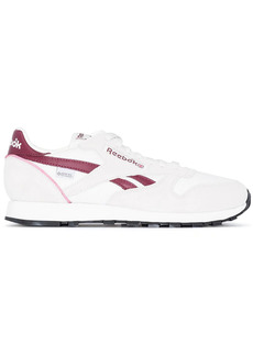 Reebok Classic Gore-Tex sneakers