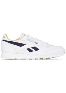 Reebok Classic low top sneakers