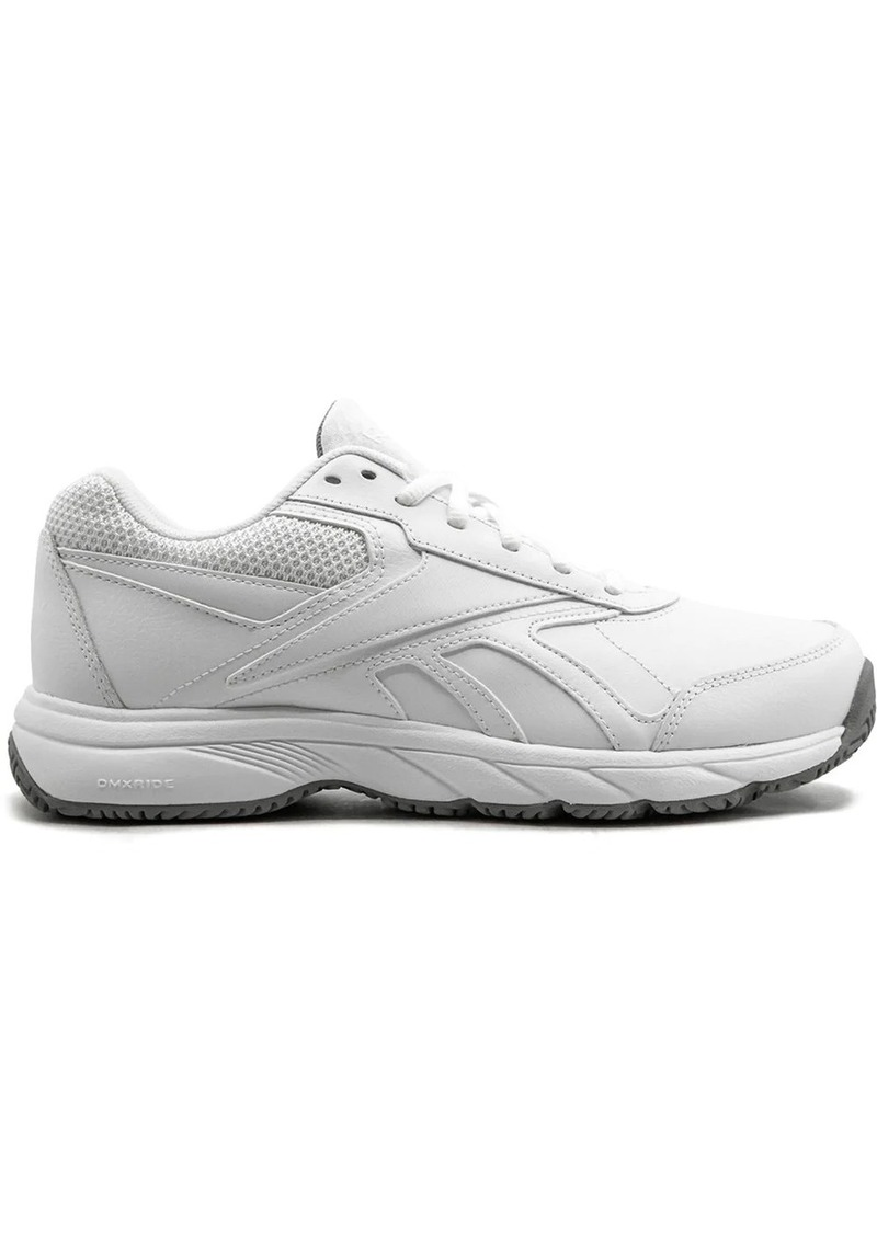 Reebok Work N Cushion 2.0 sneakers