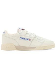Reebok Workout Plus 1987 Tv Sneakers