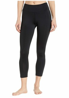 Reebok Workout Ready 7/8 Tights
