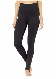 Reebok Workout Ready Performance High-Rise Tights