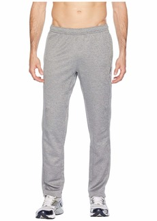 Reebok Workout Ready Poly Fleece Pants