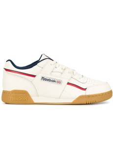 Reebok Workout sneakers