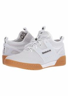 Reebok Workout ULS ULTK