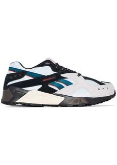 Reebok x Mita x Bal Aztrek sneakers