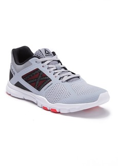Reebok YourFlex Train Running Sneaker