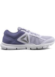 Reebok Yourflex Trainette 9.0 MT sneakers